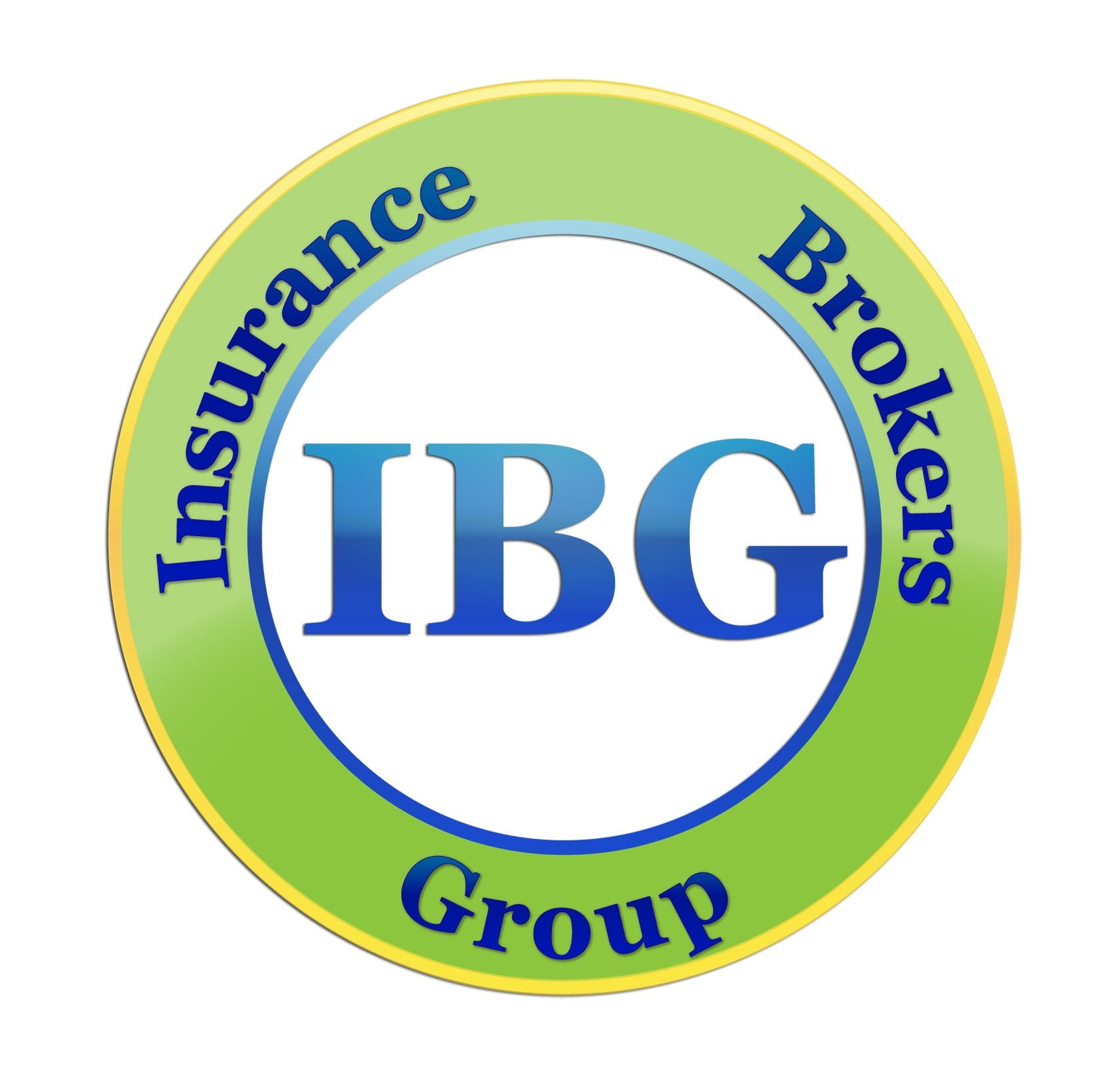 Insurance Broker Group